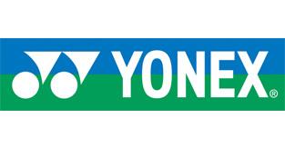 Túi Ba Lô tennis Yonex
