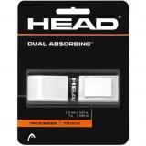 Cuốn cốt Head Dual Absorbing (1 Cuốn/Vỷ)