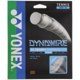Dây tennis Yonex Dynawire 16L 125