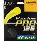 Dây tennis Yonex Poly Tour Pro 16L 125
