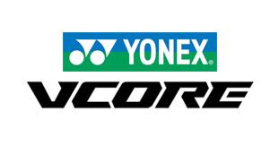 Vợt Tennis Yonex VCORE