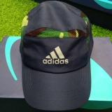 Mũ tennis Adidas Navy/Camo