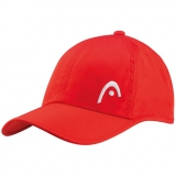 Mũ Tennis Head Pro Đỏ (287015/287159-red)