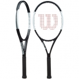 Vợt tennis Wilson Pro Staff Team (280gr)