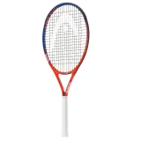 Vợt tennis Head Radical 26 (245g)