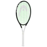 Vợt tennis Head IG Speed 26 (250g)