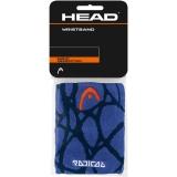 Băng chặn mồ hôi tay Head Radical 5inch (285118)