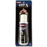 Gel ngăn mồ hôi tay Tourna Grip RX-2