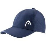 Mũ tennis Head Pro Navy (287015/287159-navy)