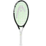 Vợt tennis Head IG Speed 23 (215g)