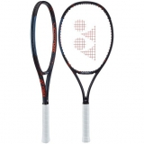 Vợt tennis Yonex VCORE Pro 100 (280g) Made in Japan