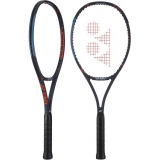 Vợt tennis Yonex VCORE Pro 97 (290g) Made in Japan