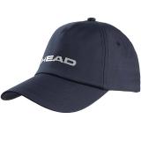 Mũ tennis Head Performance Navy (287019)