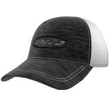 Mũ tennis Head Speed (287059)