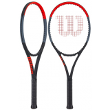 Vợt tennis Wilson Clash 98 Tour (310gr)