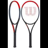Vợt tennis Wilson Clash 98 Tour (310gr)