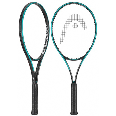 Vợt tennis Head Graphene 360+ Gravity Lite (270gr)