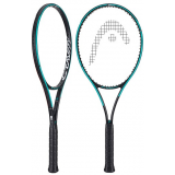 Vợt tennis Head Graphene 360+ Gravity MP Lite (280gr)