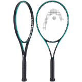 Vợt tennis Head Graphene 360+ Gravity S (285gr)