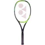 Vợt Tennis Yonex EZONE 98 Alpha 275g