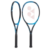 Vợt Tennis Yonex EZONE Bright Blue 98 (305gr) Made in Japan