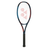 Vợt Tennis Yonex Vcore Pro Alfa 100 (290gr) Made In China