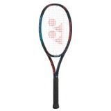 Vợt Tennis Yonex Vcore Pro Alfa 100 (290gr)