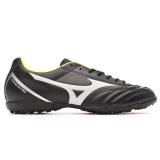 Giày bóng đá Mizuno Monarcida Neo Select As