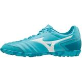 Giày bóng đá Mizuno Monarcida Sala Select TF
