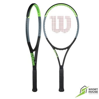 Vợt tennis Wilson Blade 100L (285gr)