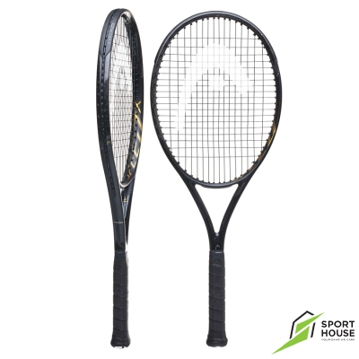 Vợt Tennis Head Speed X Limited Edition S (285gr)