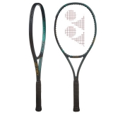Vợt Tennis Yonex VCORE PRO 97 (290gr) Made In Japan