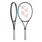 Vợt Tennis Yonex VCORE Pro 100L (280gr) Made In Japan