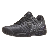Giày Tennis Asics Gel Resolution 7 Hyperflash (1041A108.001)