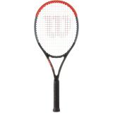 Vợt Tennis Wilson Clash 100UL (265gr)