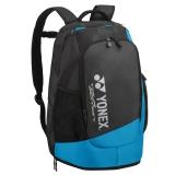 Balo Tennis Yonex 9812EXX ( Black/Blue)