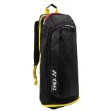 Balo Tennis Yonex Active size X (BA82014EX)