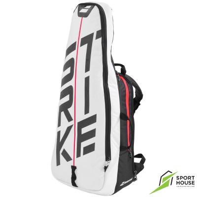 Balo Tennis Babolat PURE STRIKE (753081-149)