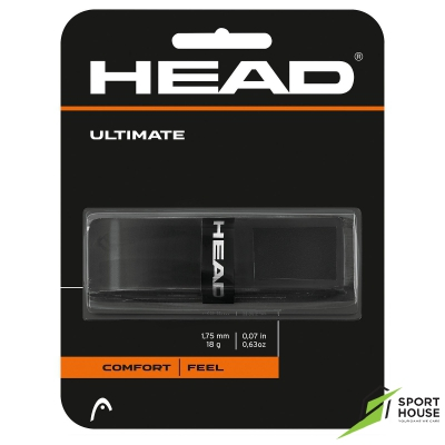 Cuốn cốt Tennis Head ULTIMATE