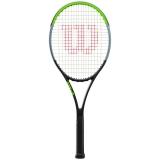 Vợt Tennis Wilson Blade 104 V7.0 (290gr)