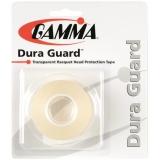 Băng dính bảo vệ đầu vợt Dura Guard