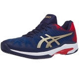 Giày Tennis Asics Solution Speed FF (1041A003.403)