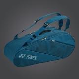 Túi Tennis Yonex Active Xanh 6 Pack