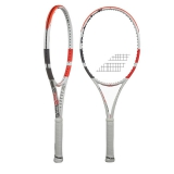 Vợt Tennis Babolat Pure Strike 98 18x20 (305gr)