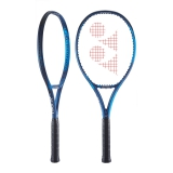 Vợt Tennis Yonex EZONE 100 (300g) Made in Japan