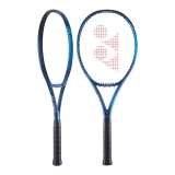 Vợt Tennis Yonex EZONE 98 (305g) Made in Japan