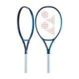 Vợt Tennis Yonex EZONE 105 (275g) Made in Japan