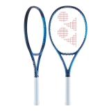 Vợt Tennis Yonex EZONE 98L (285g) Made in Japan