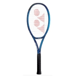 Vợt Tennis Yonex EZONE 100SL (270gr) Made in Japan