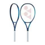 Vợt Tennis Yonex EZONE 100L (285g) Made in Japan
